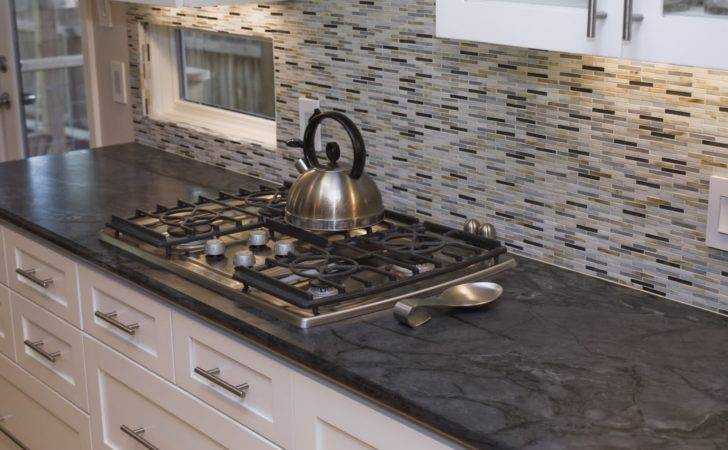 Surface Expert Beautiful Soapstone Kitchens Colors