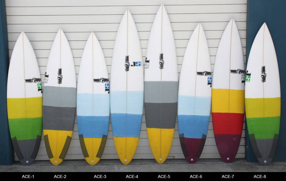 Surfboard Designs Art Ideas Guide
