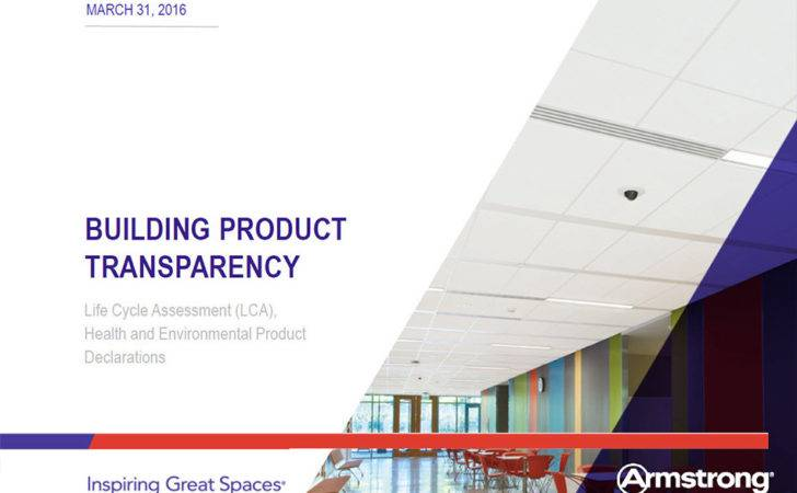 Sustain Ceiling Systems Armstrong Solutions Commercial