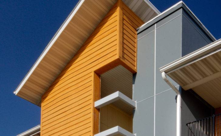 Sustainability Eko Park Apartments Design Blog