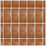 Sustainable Ceramic Tiles Glass Tile Installation Materials