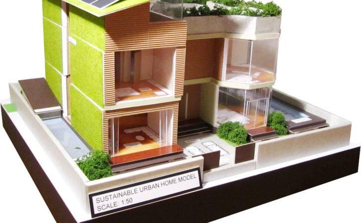 Sustainable Homes Design Edepremcom