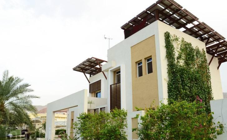 Sustainable House Design Housing Inhabitat Green