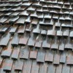 Sustainable Materials Patternbook Pinterest Wool Solar Tiles