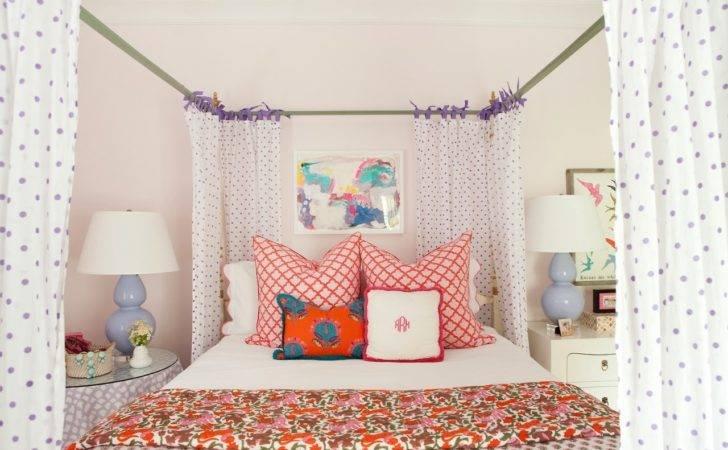 Suwannee Teenage Dream Bedroom Domino Magazine