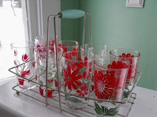 Swanky Swigs Dishy China Vases Other Breakables Pinterest