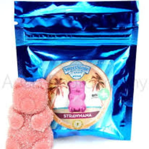 Sweet Stone Candy Mmj Market
