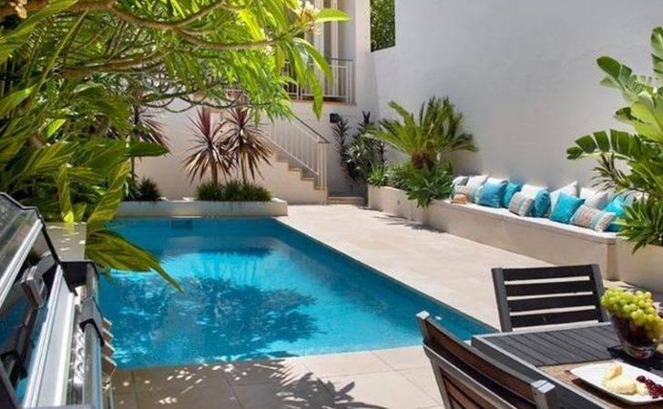 Swimming Cool Pool Area Design Dudzele Ideas Decorating Designs