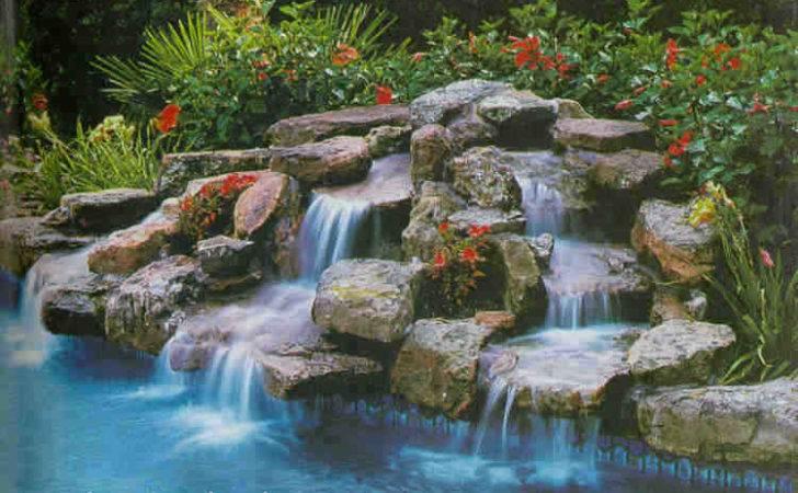 Swimming Pool Covers Formal Pools Waterfalls Spas