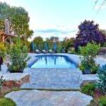Swimming Pool Design Ideas Hgtv
