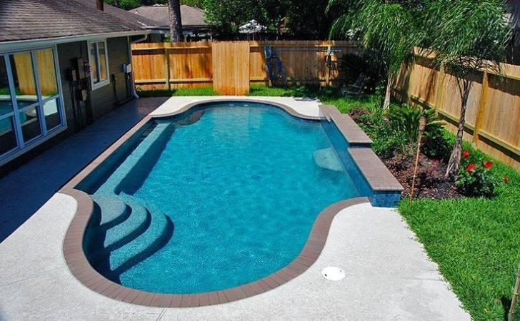 Swimming Pool Design More Pools Craziest Backyards
