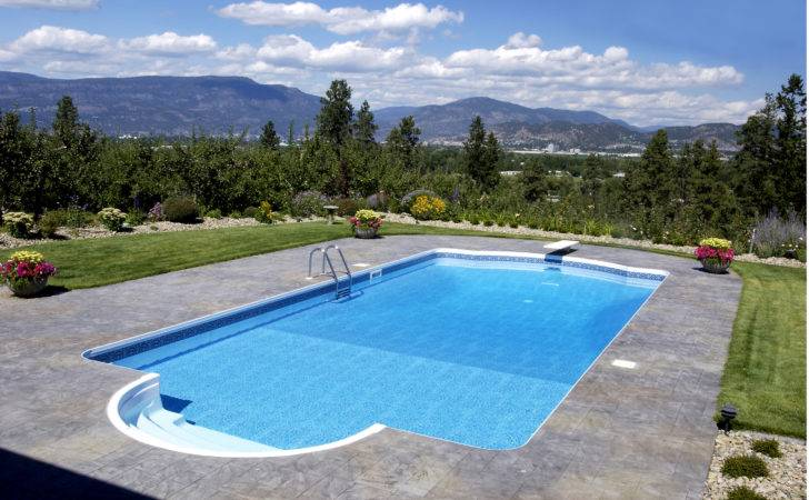 Swimming Pool Design Your Beautiful Yard Homesfeed