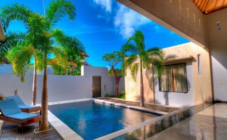 Swimming Pool Designs Home