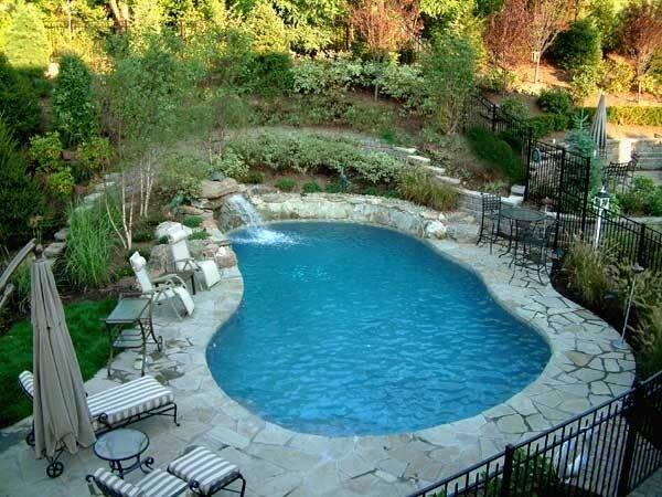 Swimming Pool Designs Joy Studio Design Best