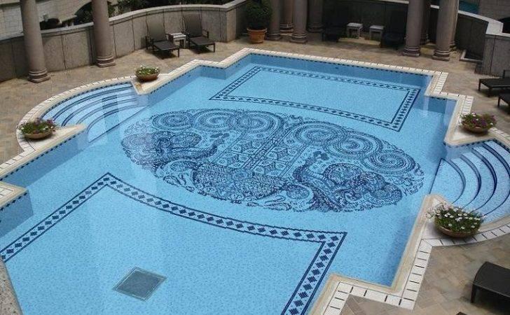 Swimming Pool Designs Kris Allen Daily
