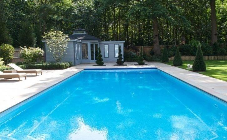 Swimming Pool Designs Outdoor Construction Amp Design