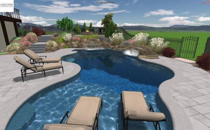 Swimming Pool Designs Small Ideas