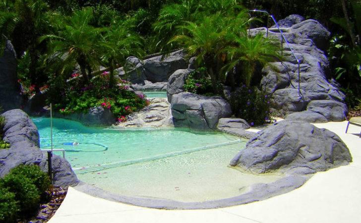 Swimming Pool Photos Backyard Pools