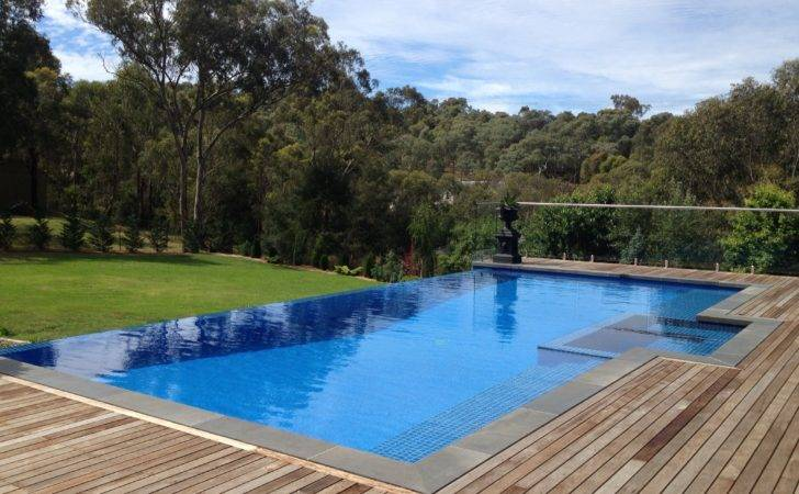 Swimming Pool Waterfall Designs Spa Design Area Ideas