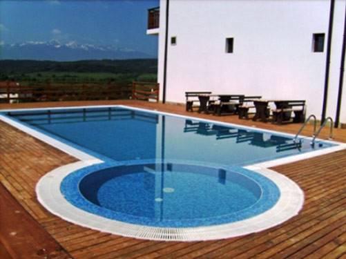 Swimming Pools Above Ground Design Vine