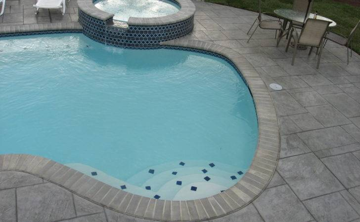 Swimming Pools Archive Landscaping Company Custom