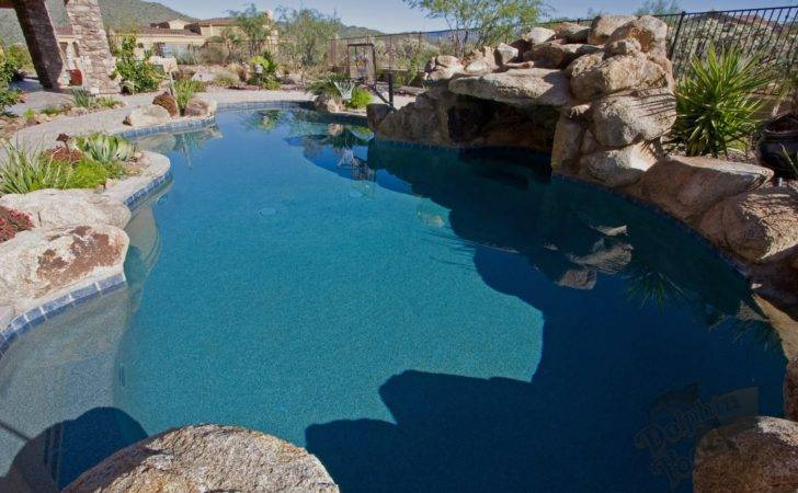 Swimming Pools Best Home Pool Designs