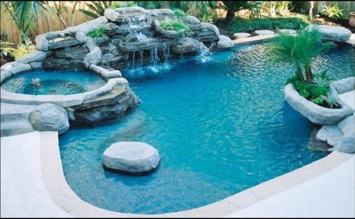 Swimming Pools Photos Here Luxury Pool