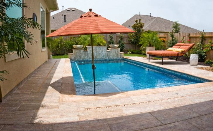 Swimming Pools Pool Designs Design Your Own