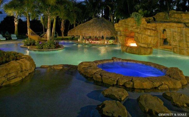 Swimming Pools Stone Coping Besides Natural Pool Designs