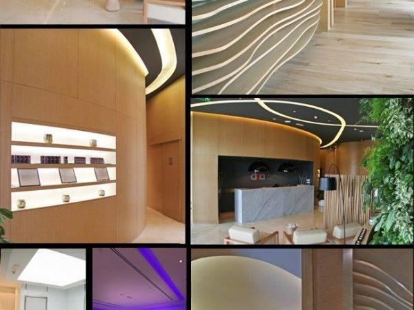 Swiss Bureau Interior Design Llc Dubai Emirates
