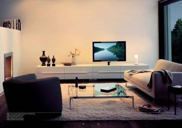 Swiss Interior Design House Pinterest