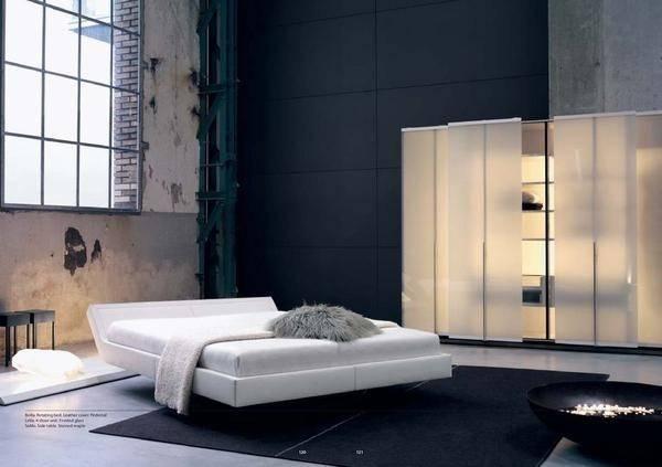 Swiss Interior Design Pinterest