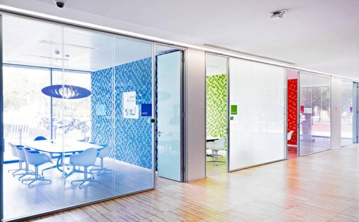 Switchable Glass Privacy Smartglass International