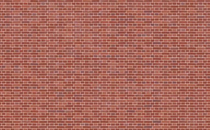 Swtexture Architectural Textures Brick English Pattern
