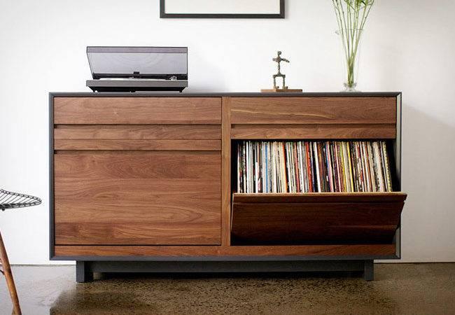 Symbol Audio Storage Cabinet Stupiddope