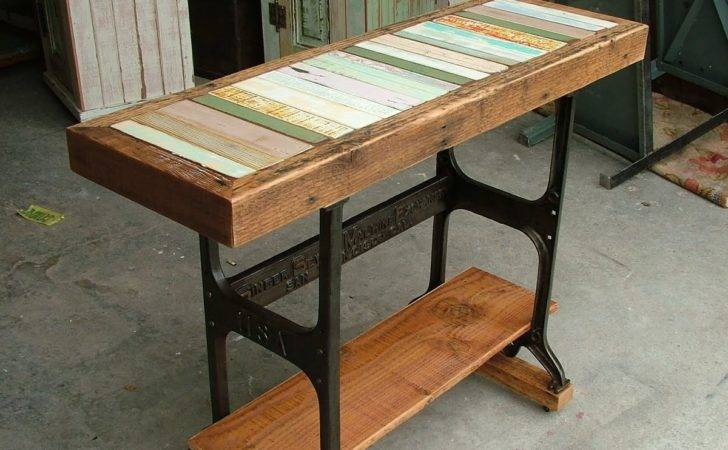 Table Base Small Home Remodel Ideas Cast Iron