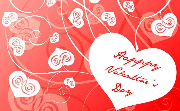 Tag Valentine Day Photos