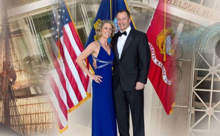 Tagged Astronauts Dining Out Usna
