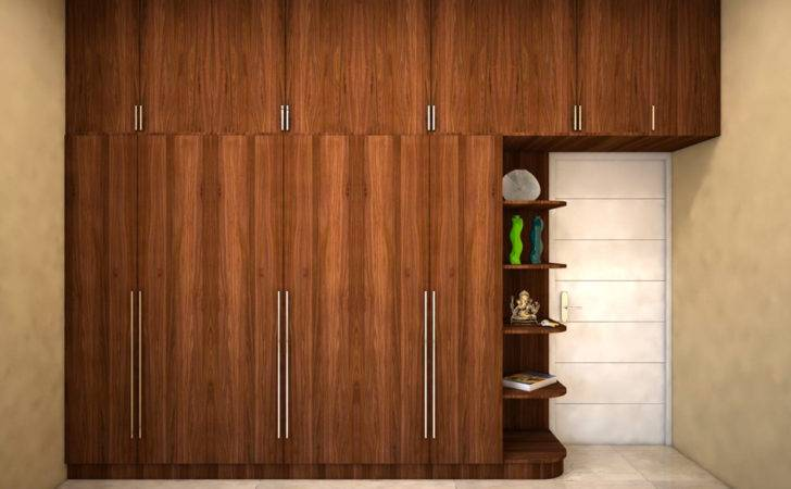 Tagged Interior Designers Chennai Chitlapakkam Leave Comment