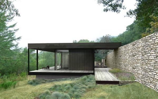 Tagged Prefab House Design Modern