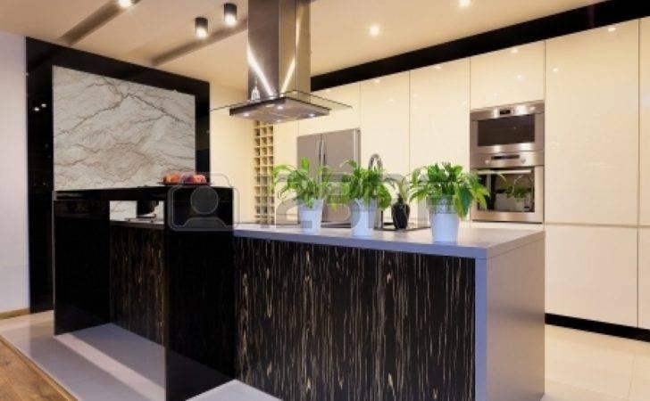 Take Look Interior Design Bar Counter Home