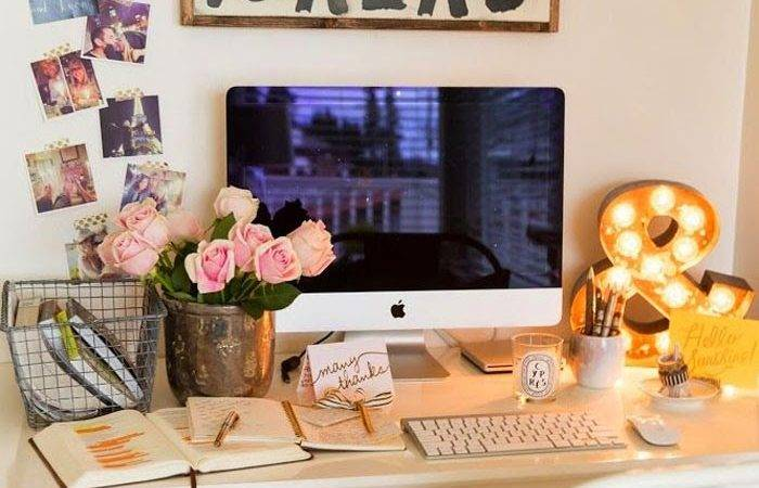 Take Look These Beautiful Home Office Workspace Designs Taken