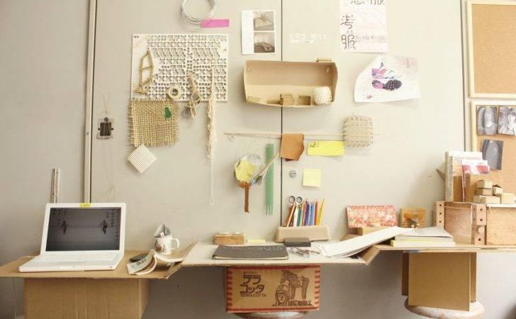 Tama Art University Class Concentration Product Design