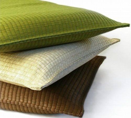 Tatami Floor Pillow
