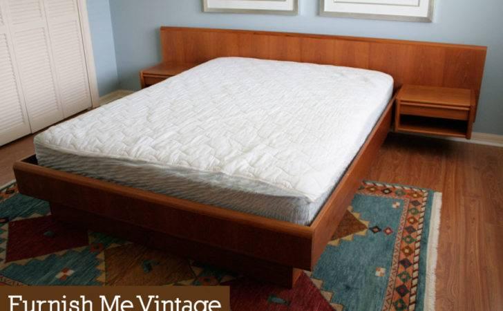 Teak Bedroom Furniture Contemporary Most Vintage Danish Modern