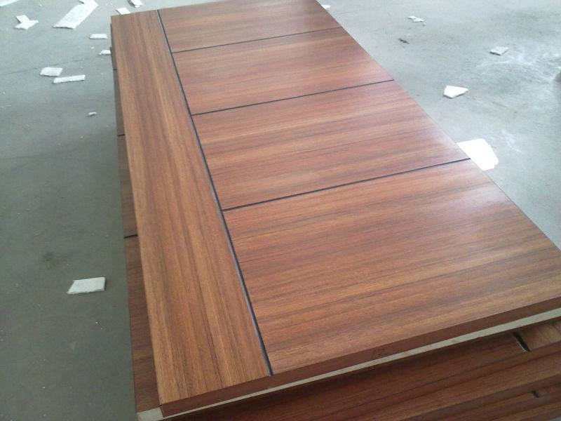 Teak Door Designs Wpc Buy