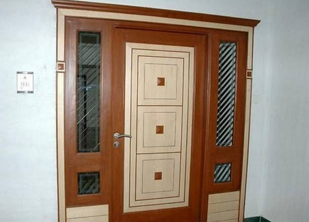Teak Wood Door Frames Hyderabad Design Interior Home Decor