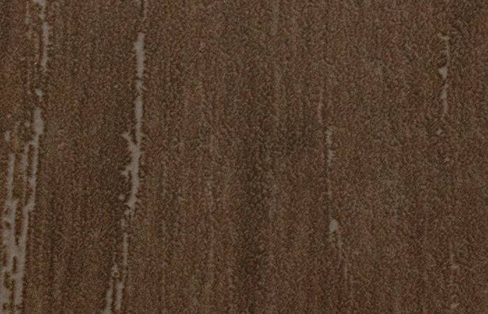 Teak Wood Effect Porcelain Tiles Ebay