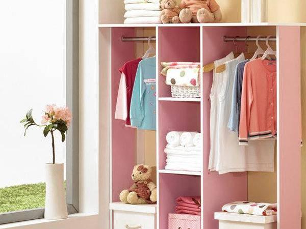 Teak Wood Wardrobe Door Design Buy