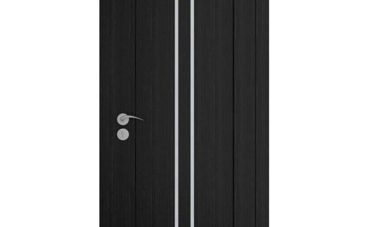 Techno Interior Door Design All Doors